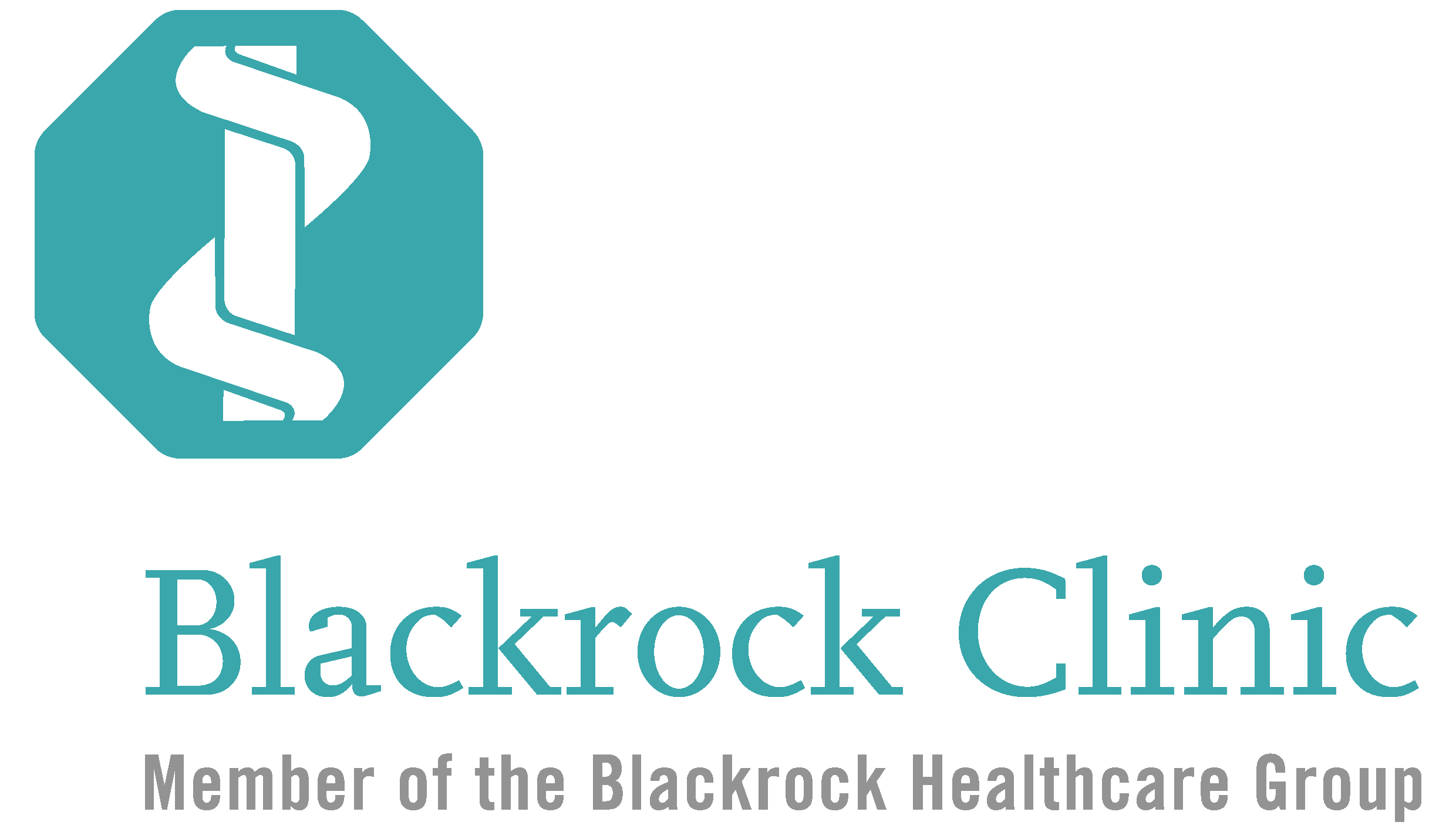 Blackrock Eye Clinic Logo